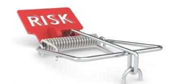 Risks as you grow: Critical considerations for the C-suite