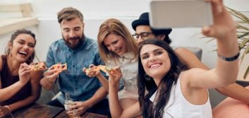 Millennials and their social media habits: Implications for marketing
