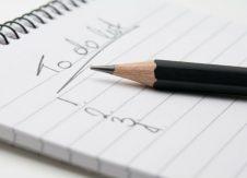 3 ways to prioritize your top priorities