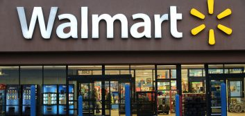 Interview: Why Trailhead Credit Union blocked debit at Walmart