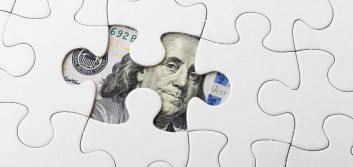 Digital culture: The missing piece in digital banking strategies