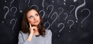 The 3 most important strategic questions