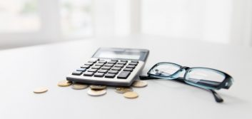 CUNA tool helps credit unions calculate regulatory burden costs