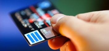 How your clients can use credit card processing to grow their business