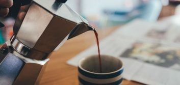 NextGen Know-How: Morning routines of the super successful
