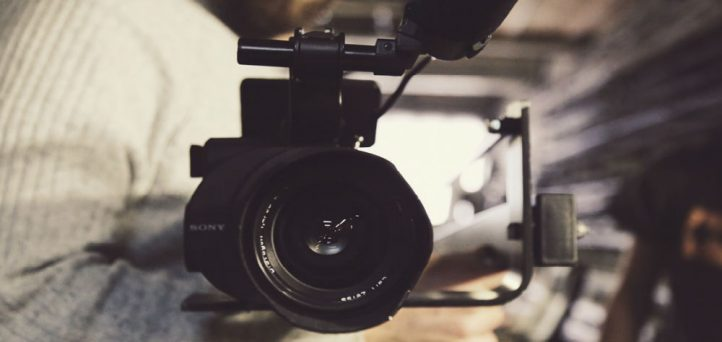 5 video marketing trends to guide your credit union's marketing strategy post-COVID