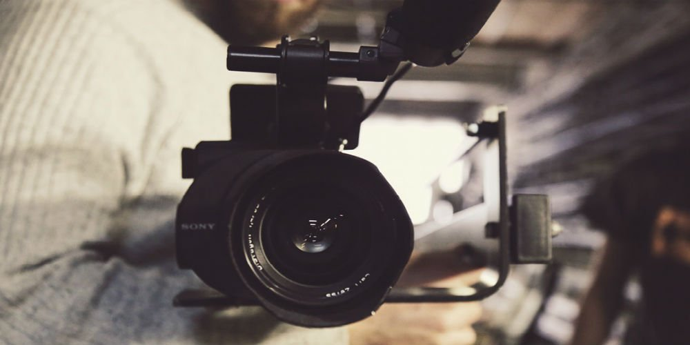 Video marketing as a key component of your communications strategy