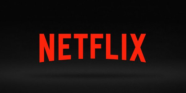 Netflix offers lessons to credit unions
