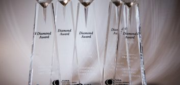M&BD Council opens submissions for 2018 Diamond Awards