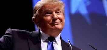 Sustaining the 'Trump Bump'