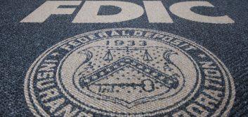 FDIC, echoing NAFCU, clarifies Volcker rule requirements