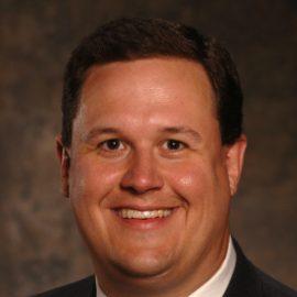 Jared Ihrig