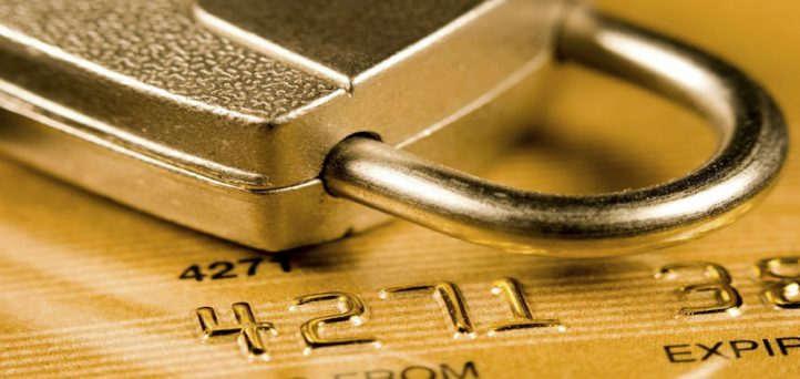 3 ways to combat debit and credit card fraud
