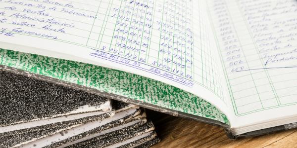 bigstock-Accounting-84532274