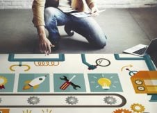 3 easy ways for credit unions to get started with marketing automation