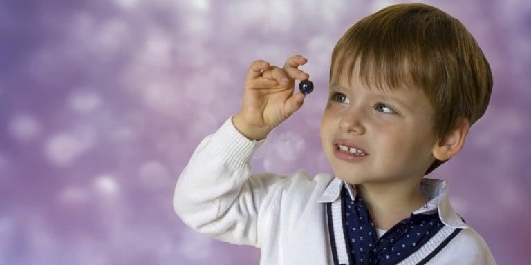 bigstock-Child-looks-curious-108381692-768x384