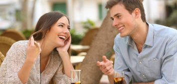 Credit unions and new accountholders: Getting that first date