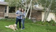 Millennials fuel mortgage growth