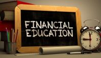 Financial education for immigrants: Gear up your credit union's accessibility