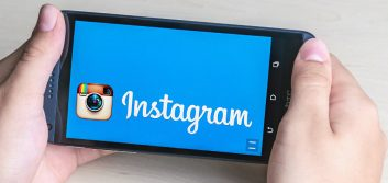 Is Instagram killing Facebook? What financial marketers need to know…