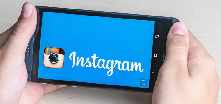 5 ways your credit union can grow an engaged Instagram following