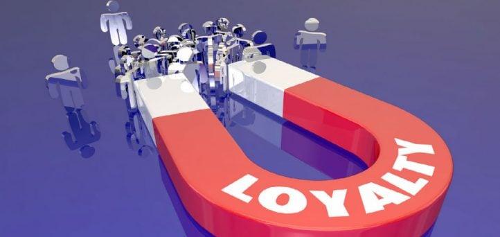 4 ways to keep members around