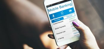 3 common myths that could be wrecking your mobile banking program