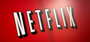 Ransom demand and held hostage – Netflix' third-party risk management failure