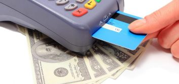 Consumers hungry for EMV information
