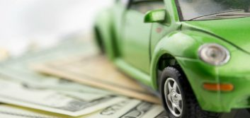 """Prep now for auto loan """"spring fever"""" and end-of-year car buying"""