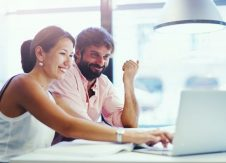 Do distractions in credit union workplaces harm employee wellbeing?