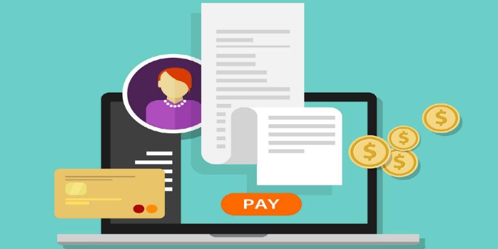 virtual organization employment law paper Free employment law papers, essays, and research papers.
