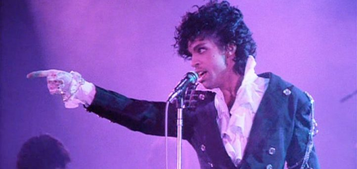 What Prince can teach you about personal finance