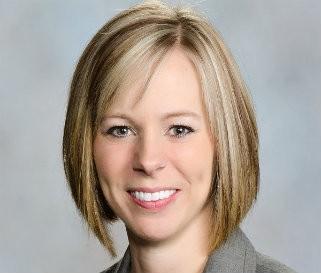 Jennifer Torbeck