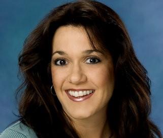 Lorraine Ranalli