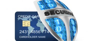 Give your card a security update
