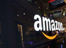 Retail's new merchandise: Financial health