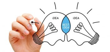 4 vendor management best practices
