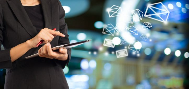 3 types of emails your credit union must be sending
