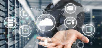 3 ways to get ready for enterprise-wide data analytics