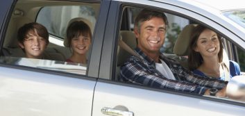 Three auto & home insurance trends credit unions should know