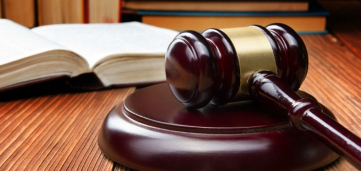 Texas grand jury indicts former VP of lending