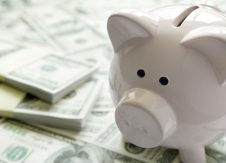 Is your credit union more than a member piggy bank?