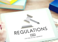 Regulators launch review of 2009 overdraft rule