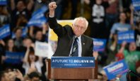 Bernie Sanders on credit unions: Feeling the Bern with millennials