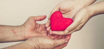 The power of monthly giving—to you and credit unions