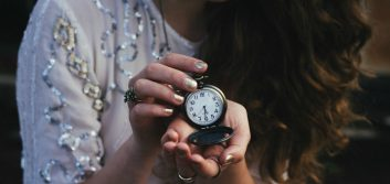 Getting time ON your side by improving time management and productivity