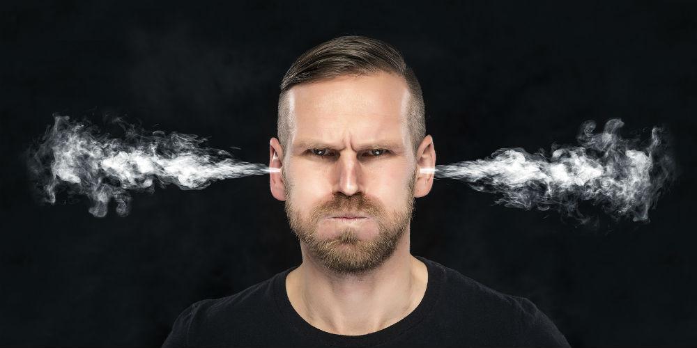 bigstock-Angry-man-with-smoke-coming-ou-115773398