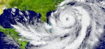 Hurricane preparedness: Prior planning prevents poor performance