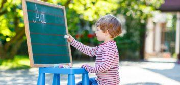 Summer school is a valuable leadership tool